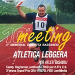LOCANDINA 10 MEETING