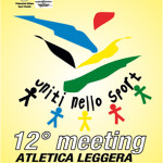 LOCANDINA 12 MEETING
