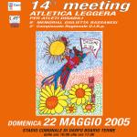 LOCANDINA 14 MEETING