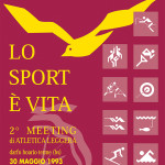 LOCANDINA 2 MEETING