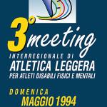 LOCANDINA 3 MEETING