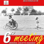 LOCANDINA 6 MEETING