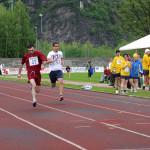Meeting 2012-corsa ragazzi