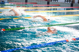 Polisportiva-nuoto
