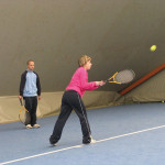 Polisportiva-tennis