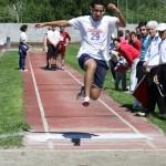 meeting 2013 - Younes al salto in lungo