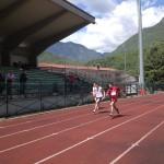 meeting 2013 - la corsa