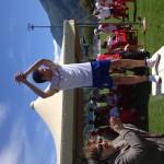 meeting 2013 - Campione Regionale di Salto in alto