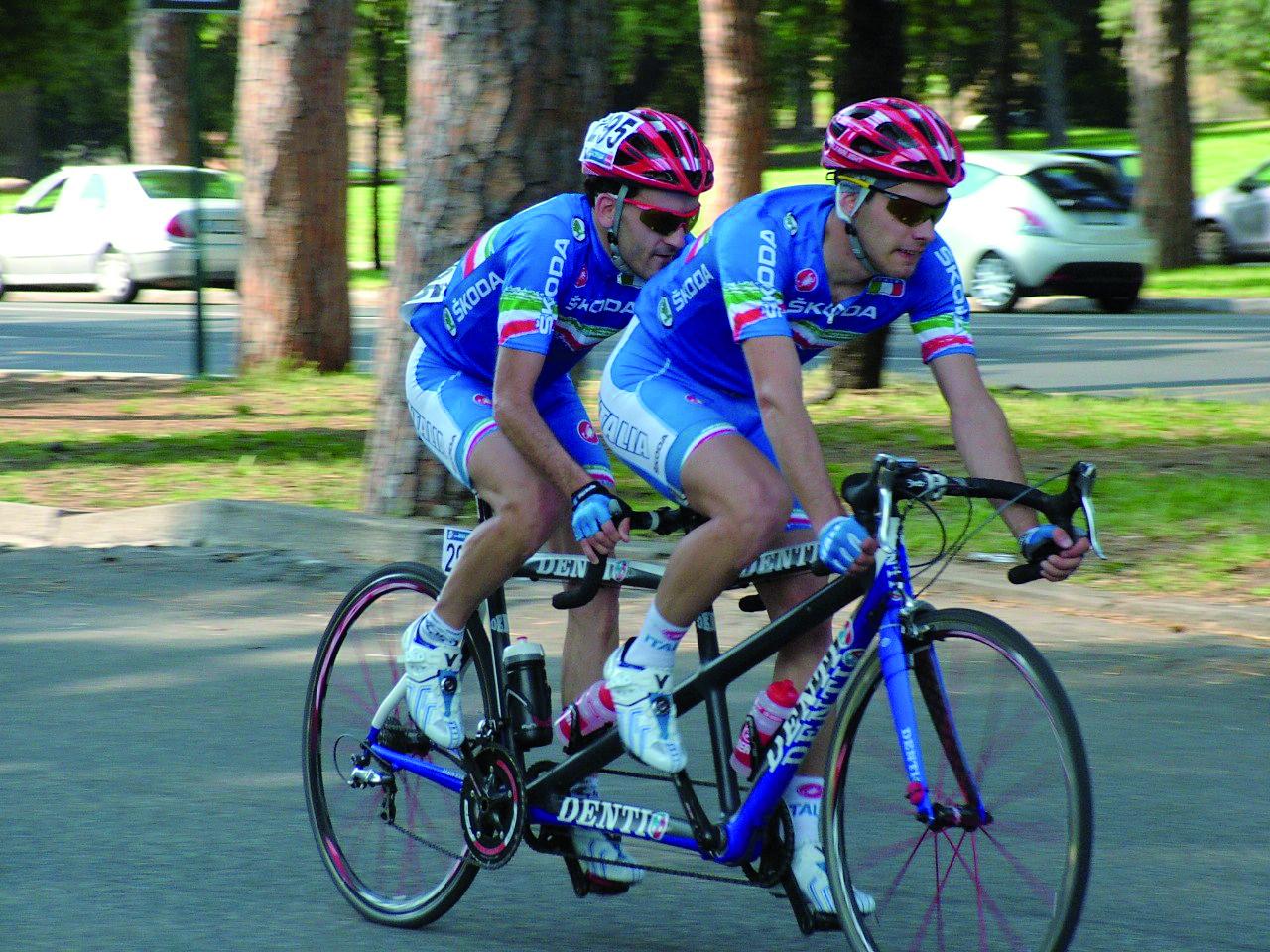 polisportiva-disabili-valcamonica-ciclismo-panizza-bersini-2012