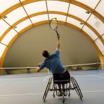 Renata-torneo di tennis a Cividate Camuno