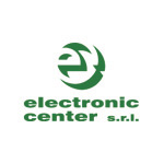 EELCTRONIC CENTER