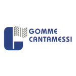 cantamessi gomme