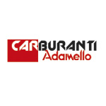 carburanti adamello