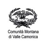 comunita montana