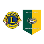 Lions Club Vallecamonica 2
