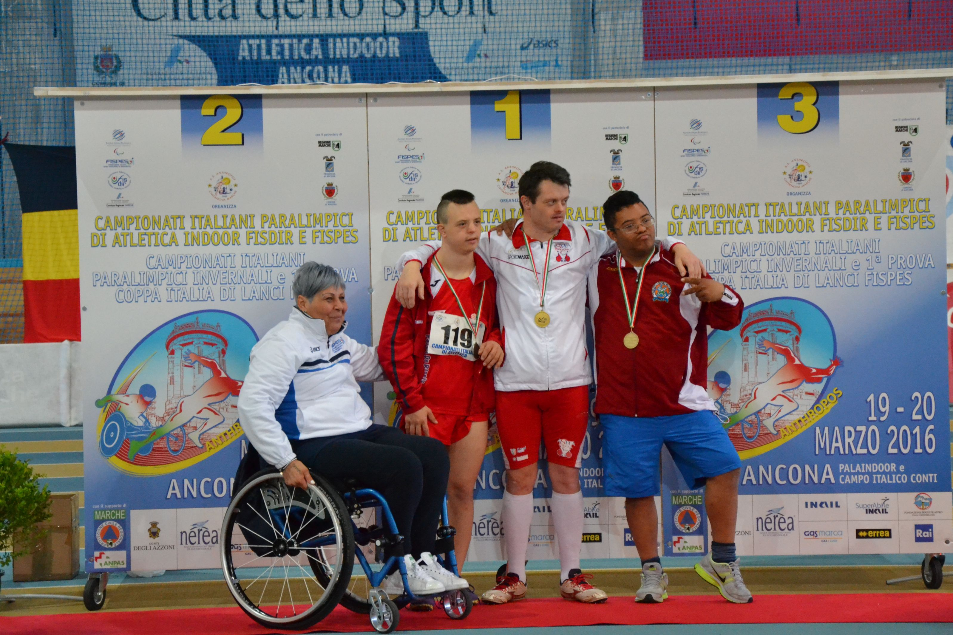 http://www.sportdisabilivalcamonica.it/wp/wp-content/uploads/2016/03/atletica-indoor2016-13.jpg